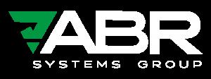abr-white