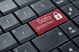 An IT consulting firm can help implement a system to protect your data.