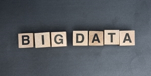 Protecting your big data will become even more important as it expands.